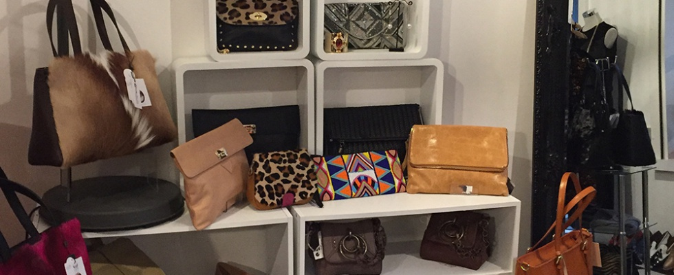 The Permanent Popup, London - Authentic Gems - Travel blog by Hannah Cackett